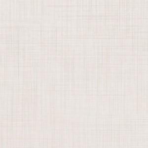 Lineo Textil