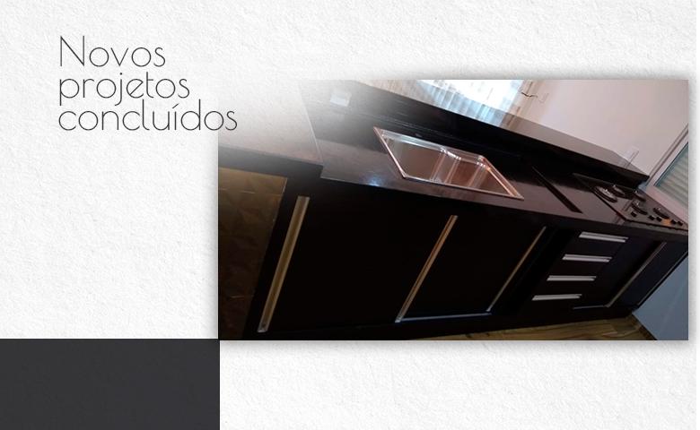 Ezzato lança nova coleção de móveis inspirada na cultura brasileira
