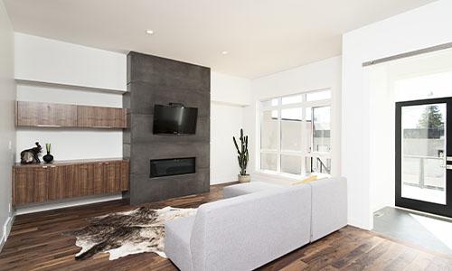 5 Dicas para deixar sua casa com mais espaço e conforto
