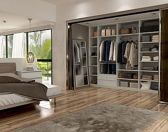 Dormitórios - ref: 7006