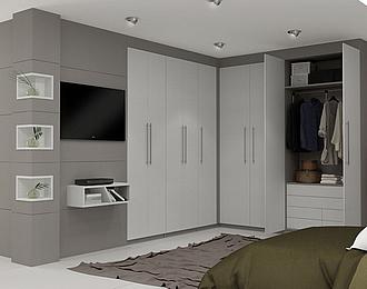 Dormitórios - ref: 7007