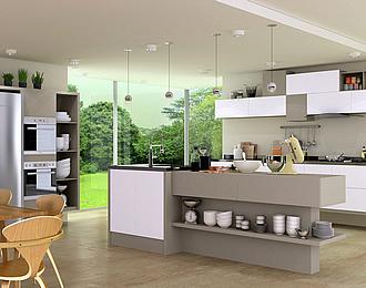 Cozinhas - ref: 6700