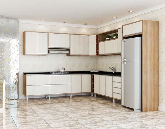 Cozinhas - ref: 6800