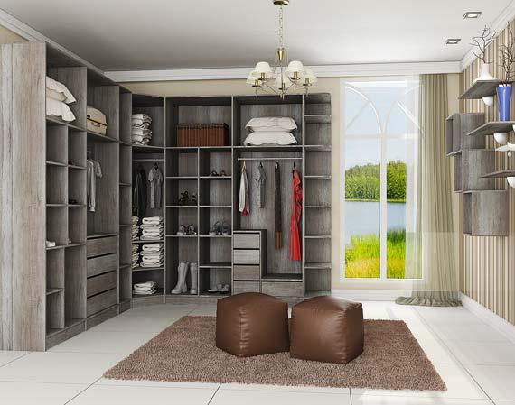 Dormitórios - ref: 7300