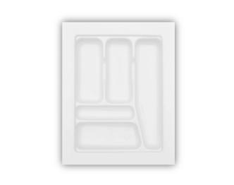 Acessórios - Divisor de talheres DT-01