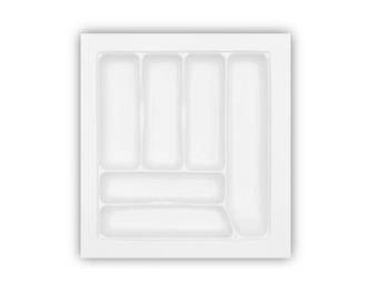 Acessórios - Divisor de talheres DT-07