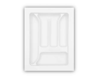 Acessórios - Divisor de talheres DT-03
